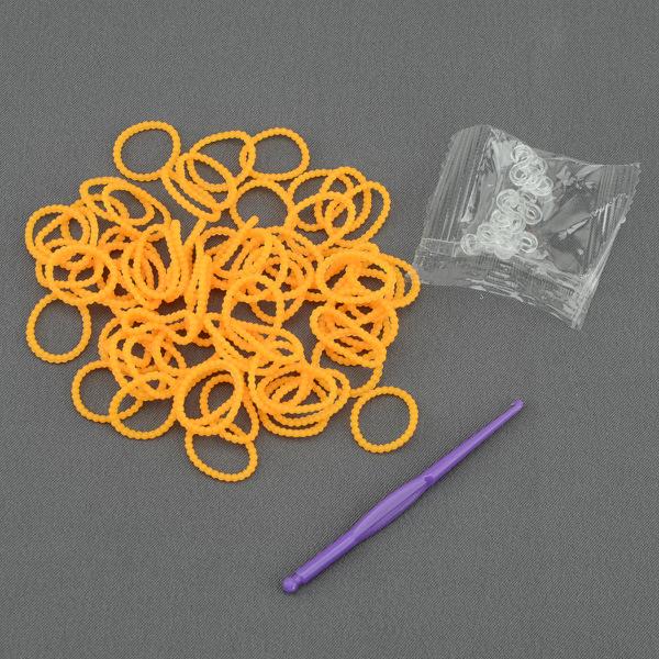 Купить резинки для браслетов в екатеринбурге