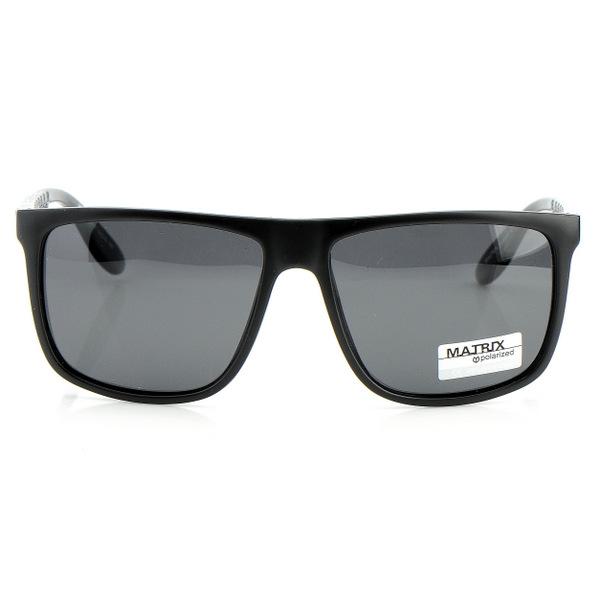 b2382b6d2d2e Купить Солнцезащитные очки арт. sun-111 в городах  Новосибирск, Красноярск,  Томск