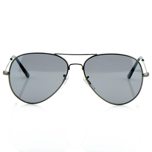 87a149a58ad1 Купить Солнцезащитные очки арт. sun-111 в городах  Новосибирск ...