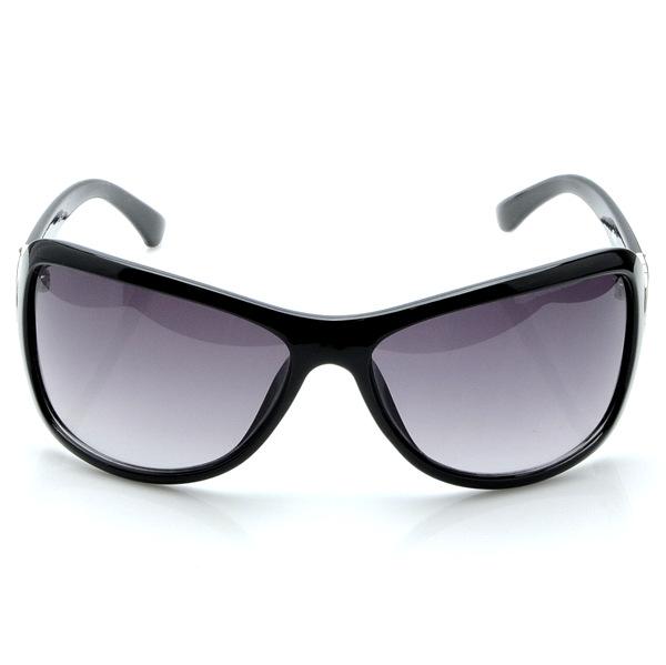 Купить glasses недорого в новосибирск фильтр nd64 мавик на avito