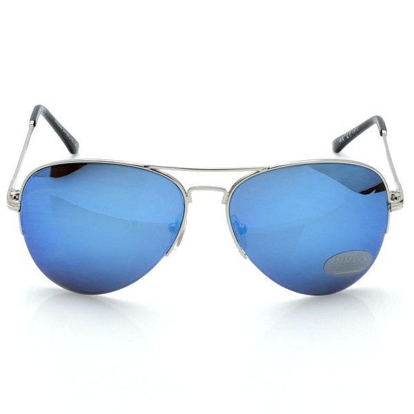 a6380272e558 Купить Солнцезащитные очки арт. sun-218 в городах  Новосибирск, Красноярск,  Томск