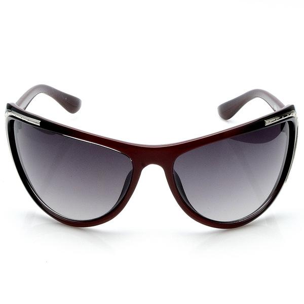 5d747f726ae4 Купить Солнцезащитные очки арт. sun-233 в городах  Новосибирск, Красноярск,  Томск