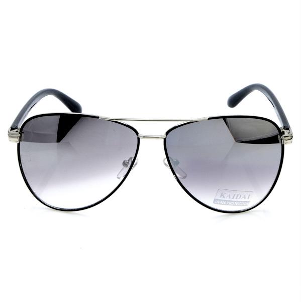 Купить glasses в норильск защита объектива синяя спарк комбо по акции