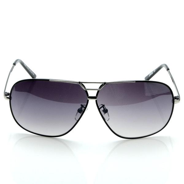 Купить glasses недорогой в абакан защита камеры белая для коптера спарк комбо