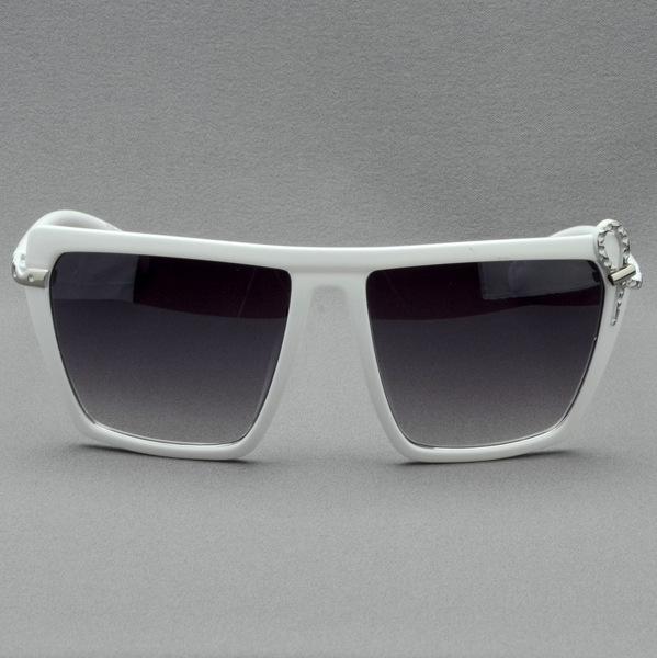 fe24a647ca59 Купить Солнцезащитные очки арт. sun-238 в городах  Новосибирск ...