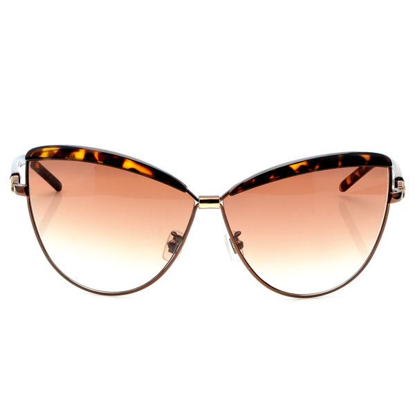 919333f96dd9 Купить Солнцезащитные очки арт. sun-230 в городах  Новосибирск ...