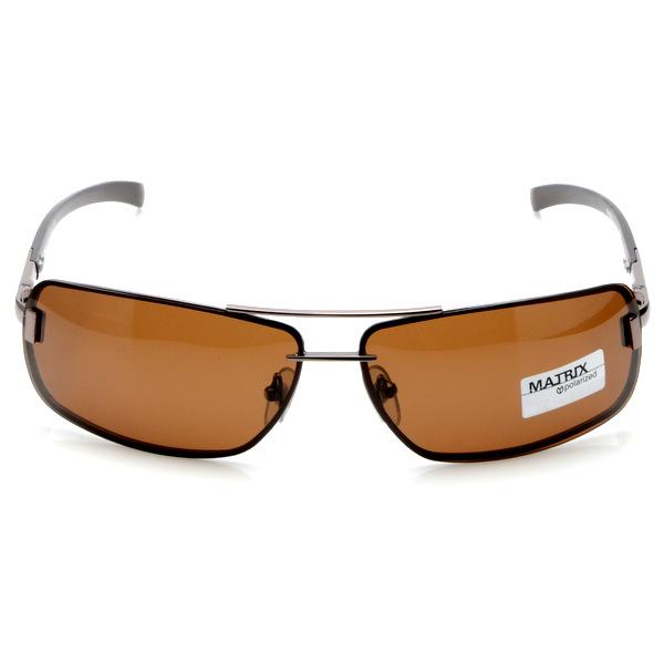 1fe4fcf34943 Купить Солнцезащитные очки арт. sun-218 в городах  Новосибирск ...
