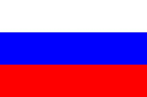 800px-Flag_of_Russia.svg