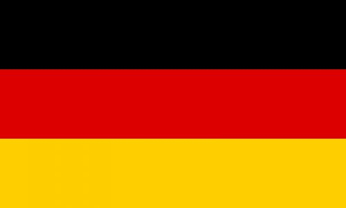 800px-Flag_of_Germany.svg